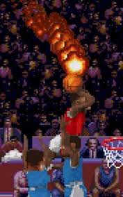nba jam apk free guide for nba jam apk free books reference app for