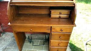 petit bureau ancien bureau bois ancien writingtrue co