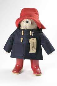 paddington bear gabrielle designs u0026a collections