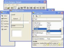 form designer free form designer form designer 3 83