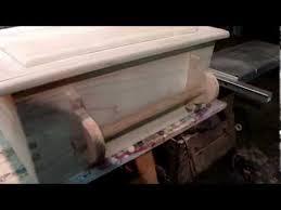 pet coffins a pet casket
