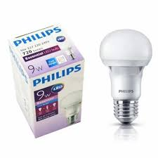 philips led night light bulb philips essential 9w led light bulb end 2 13 2018 3 15 pm