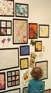 Kids Art Room by Best 25 Art Rooms Ideas On Pinterest Art Studio Organization