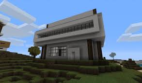 minecraft home designs the art of architecture minecraft house