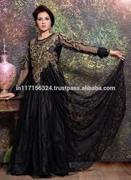 latest gown designs 2015 women evening gown latest fancy dress