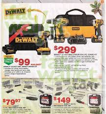 home depot tool black friday black friday 2013 home depot ad scans and deals now live