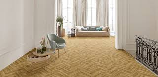 home beauflor vinyl flooring