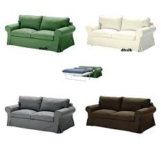 ottoman sleeper ikea couch chair bed u2013 mycrush site