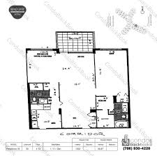 435 Meters To Feet by Seacoast 5151 Unit 435 Condo For Rent In Mid Beach Miami Beach