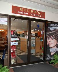hilde u0027s salon vienna closed 10 reviews hair salons 80 s