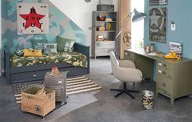 decoration chambre enfants chambre enfant meubles décoration maisons du monde