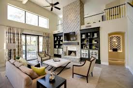 living room ideas with fireplace and tv caruba info