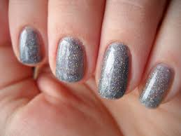 beautiful nail art designs shellac nails