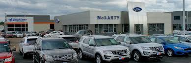 car dealer floor plan financing mclarty ford ford dealership texarkana tx near ashdown