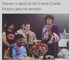 Game Blouses Meme - game blouses do you guys want some grapes charliemurphy