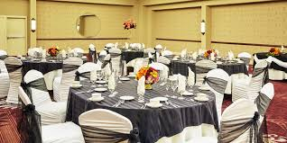 lehigh valley wedding venues top wedding venues in lehigh valley poconos pennsylvania