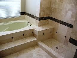 ada bathroom dimensions for handicap inspiration home designs