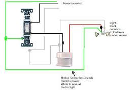 diagrams 685900 motion sensor wiring diagram u2013 wiring diagram