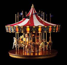 http www izaneo com ori manege carrousel d anniversaire mr