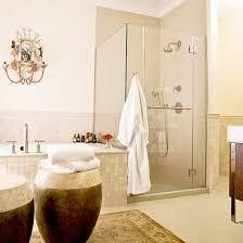 Neutral Color Bathrooms - neutral color bathroom design ideas bathroom design ideas 2017