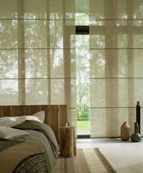 Interior Contemporary Best 25 Japanese Modern Interior Ideas On Pinterest Modern