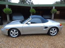 porsche boxster hardtop porsche car for sale