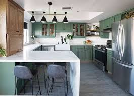 best kitchen cabinets style 50 beautiful kitchen design ideas you need to see