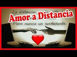 imagenes con versos de amor a distancia poemas para mi amor a distancia youtube
