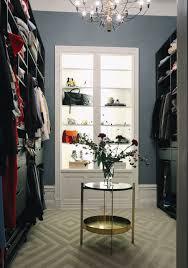 lumi garderob walkin interior mix pinterest interiors