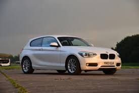 bmw 116d efficient dynamics what is a green vehicle ch design