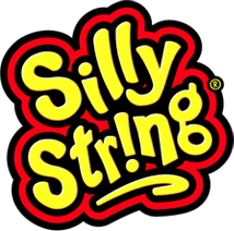 silly string silly string brand spray streamer official website