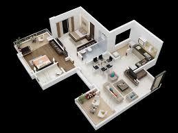 2bhk house plans floor plans mont vert avion