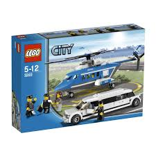 lego honda element onetwobrick com set database lego 3222 helicopter and limousine