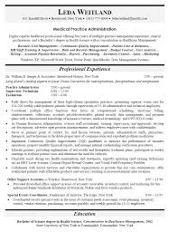 accounts payable resume templates practice resume templates sample resume cover letter format practice resume templates
