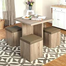 kitchen table ideas for small kitchens small kitchen table ttwells com