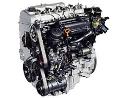 honda accord diesel honda develops generation clean diesel engine 9 25 6