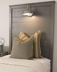 best 25 wall mounted headboards ideas on pinterest wall mounted