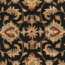 leopard area rug gold and black rug leopard gold and black rug falls perfect in
