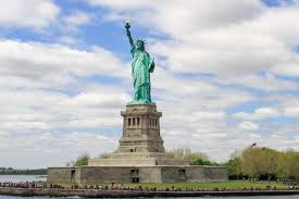 Great Places To Visit In The Us The Best Places To Visit In New York Find Things To Do And Places