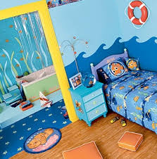 89 best emmett u0027s nemo bedroom idea images on pinterest bedroom
