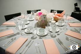 Home Decorators Buffet Summer Wedding At Decordova Museum C3 A2 C2 Bb Capers Catering