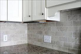 Marble Vs Granite Kitchen Countertops by Kitchen Homemade Marble Cleaner Marble Countertops Kitchen