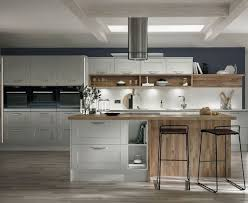 kitchen design howdens fairford dove grey kitchen from howdens joinery кухни pinterest