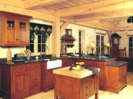 kitchen cabinets pittsburgh pa kitchen cabinets in pittsburgh pa furniture design style kitchen cabinets pennsylvania kitchen cabinets pittsburgh