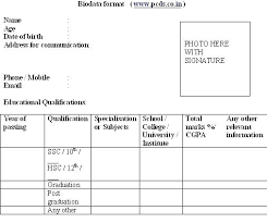 cv format for freshers bcom pdf reader resume format freshers