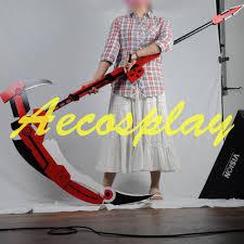 online get cheap halloween weapons aliexpress com alibaba group