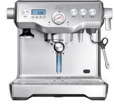 electro cuisine https electro cuisine defitec be 2439 machine a cafe solis