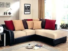 twilight sleeper sofa cool craigslist sectional impressive sleeper sofa pertaining