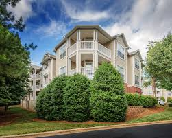 Cielo Apartments Charlotte by Simple Design One Bedroom Apartments In Charlotte Nc One Bedroom