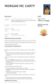 sle tutor resume template tutor resume matthewgates co